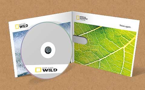 CD - CD KABI
