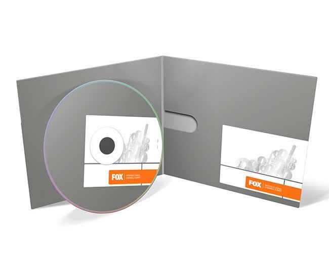 CD VE CD KABI