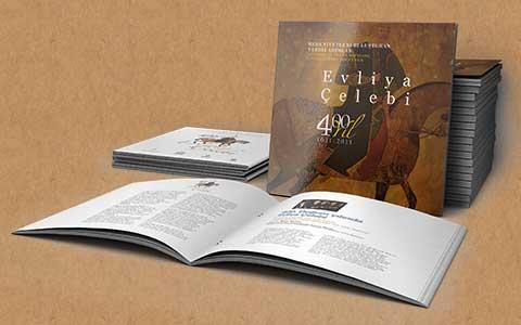 KİTAP - ANSİKLOPEDİ - ROMAN